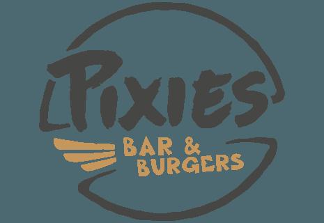 Pixies Bar & Burger