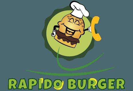 Rapido Burger