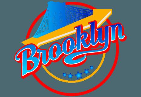 Le Brooklyn Marseille