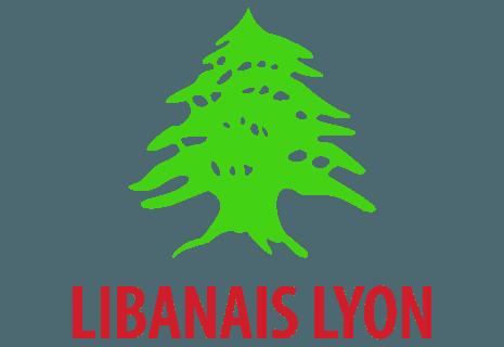 Libanais Lyon