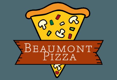 Beaumont Pizza