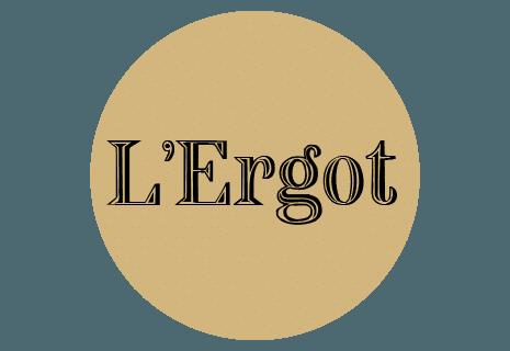 L'Ergot