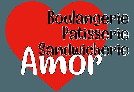 Boulangerie Patisserie Sandwicherie Amor-avatar