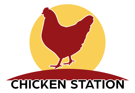 Chicken Station