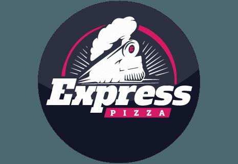Express Pizza Lyon Berthelot
