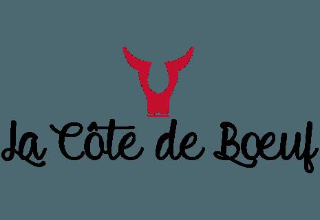 La Cote de Boeuf