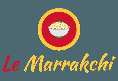 Le Marrakchi