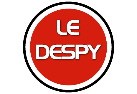 Despy Sainte Marthe