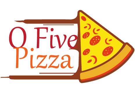 O Five Pizza