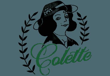 Les Burgers de Colette
