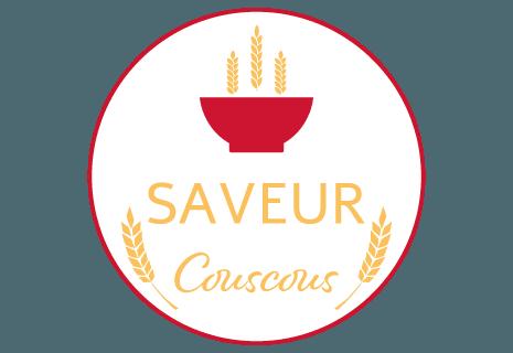 Saveur Couscous