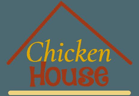 Chicken House Lyon