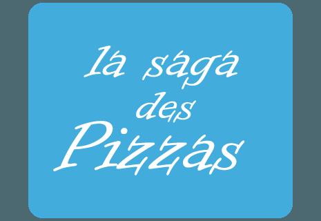 La Saga des Pizzas