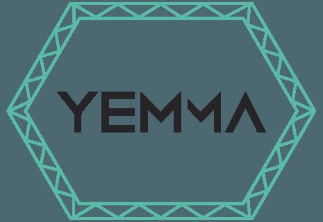 Yemma-avatar