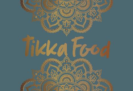 Tikka Food