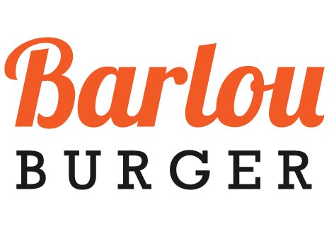 Barlou Burger