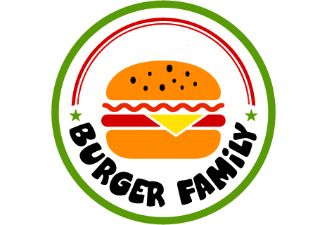 Burger Family Lille