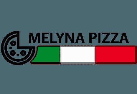 Melyna Pizza