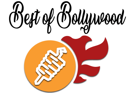 logo Best of Bollywood