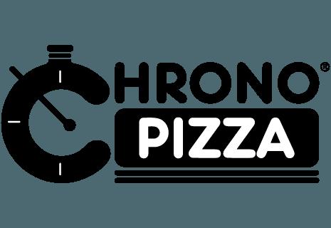 Chrono Pizza-avatar