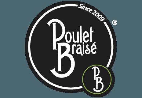 PB Poulet Braisé Bordeaux