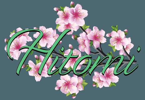 Hitomi-avatar