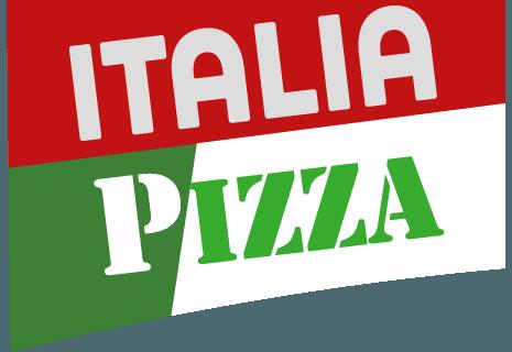 Italia Pizza - Lille Wazemmes
