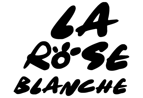 La Rose Blanche Toulouse