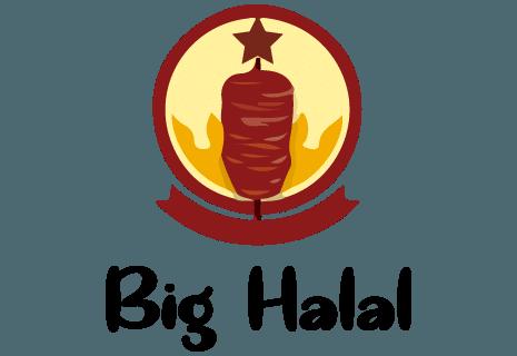 Big Halal