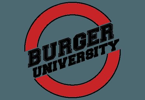 Burger University