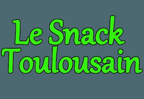 Le Snack Toulousain