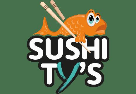 Sushi Ty's
