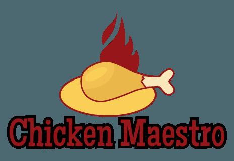 Chicken Maestro