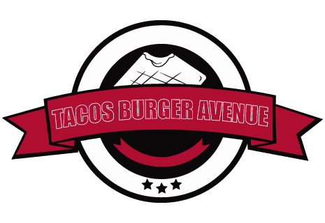 Tacos Burger Avenue-avatar