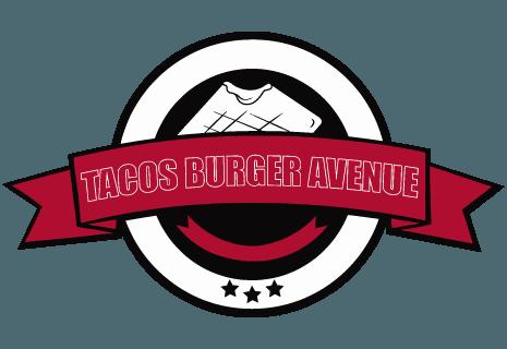 Tacos Burger Avenue