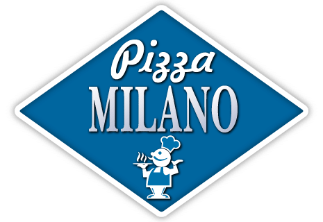 Pizza Milano Maisons-Alfort