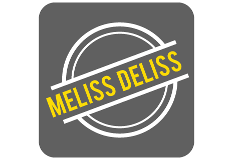 Meliss Deliss