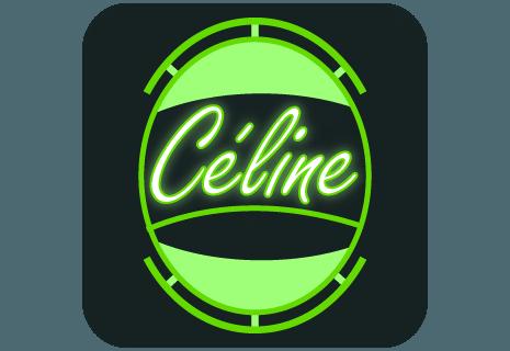 Kebab Celine