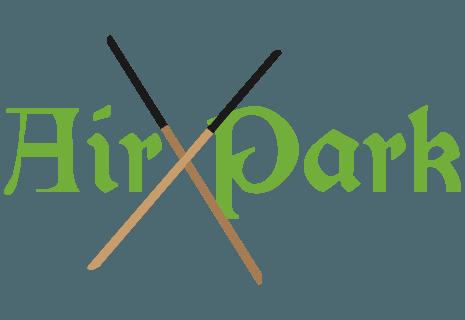 Air Park