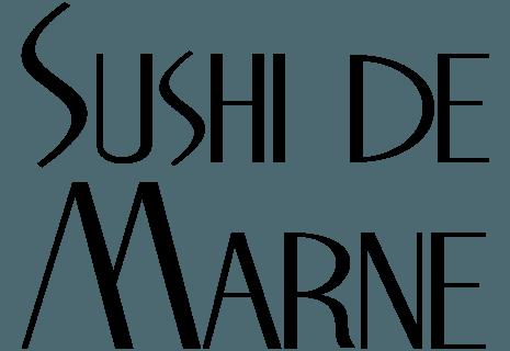 Sushi De Marne