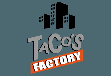 Taco's Factory