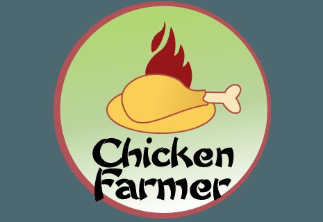 Chicken Farmer