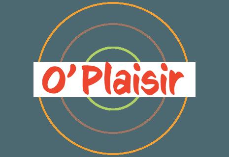 O'Plaisir