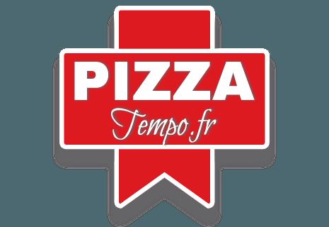 Pizza Tempo Rezé
