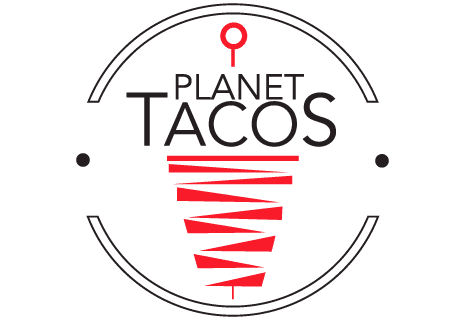 Planet Tacos Grenoble