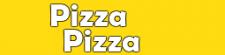 Pizza Pizza E2 9BU