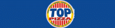 Top Pizza M20