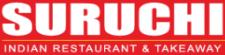 Suruchi BR1