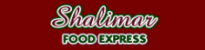 Shalimar Food Express