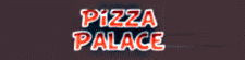 Pizza Palace LE11